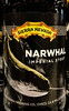 Sierra Nevada Narwhal Imperial Stout - Chico CA (mbell1975) Tags: centreville virginia unitedstates us sierra nevada narwhal imperial stout chico ca beer bier pivo øl cerveza birra cerveja piwo bira bière biere american
