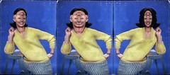 The Snailbooty Extrapolations Triptych (brancusi7) Tags: thesnailbootyextrapolationstriptych absurd art allinthemind brancusi7 bizarre collage culturalkitsch creepy culturalrelations christianserialkillersprisonartclub dadapop damesofdada druggy dreamdiary eyewitness eidetic exileineden ersatz evolution ectoplasm eye exhibitionist face globalsoapoperareality ghoulacademy gaze gallery hypnagogia haunted insomnia identity intheeyeof innerspace insecurityconsultants illart interplanetary joker jung johnseven kitschculture loneclownofthepharmaceuticalplain mythology neodada odd oneiric obsession popsurrealism popkitsch popart phantomsoftheid popculture random retropopkitsch strange schlock trashy temporalmerging taboo timetravel trashculture thechildrenoferehwon vernacularculture visitation victorianvalues visionary weird culturalxrays z