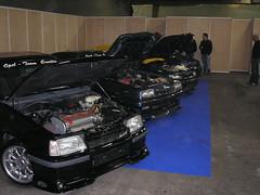 Auto Show 2006 006
