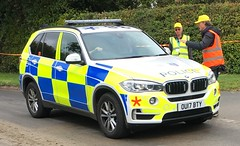 Thames Valley Police-BMW X5-Armed response vehicle-OU17 BTY (Sierraoscar595) Tags: thames valley police tvp hampshire bmw x5 armed response vehicle arv traffic roads policing unit rpu ou17bty ou17 bty