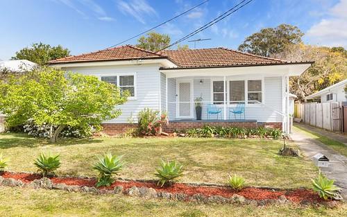 9 Weemala Av, Kirrawee NSW 2232