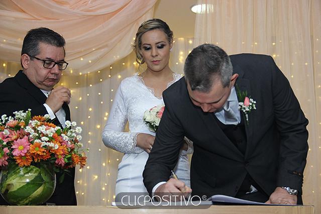 Casamento Coletivo (158)