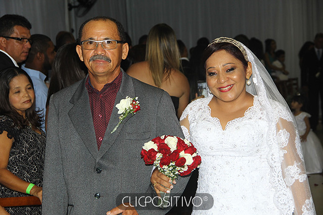 Casamento Coletivo (83)