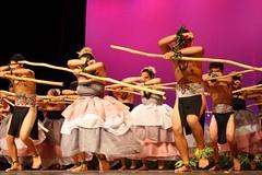 The true Hawai'i #hawaii #waimea #bigisland #hula #tradition (anchormemine) Tags: waimea bigisland hula tradition hawaii