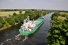 Arklow Rover heads for Manchester (A F Photos) Tags: arklow rover heads for manchester