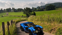 road_grass_sky_summer (Daniel V 75) Tags: car voiture lego ferrari porsche speed wallpaper base tuning star wars moc photo sport berline 4x4 luxe paysage art creation