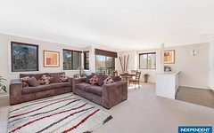 16/120 Athllon Drive, Greenway ACT
