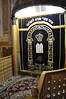 Sak_Tbilisi2_176 (Tai Pan of HK) Tags: georgia საქართველო sakartvelo თბილისი tbilisi τιφλίδα მტკვარი mtkvari mtkvaririver zsinagóga synagogue sinagoga synagoga συναγωγή სინაგოგა