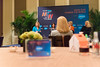 FORTUNE MOST POWERFUL WOMEN 2017 SUMMIT (Fortune Most Powerful Women) Tags: rbccapitalmarkets tpgrealestatefinancetrust 10092017 washington dc deloitte 10112017 insigniam shiseido hermanmiller fortunemostpowerfulwomensummit goldmansachs washingtondc 000women the2017fortunemostpowerfulwomensummit ikehaymanphotography gudalowjuice themandarinorientalhotel october9112017 ike dianao'brien shidehsedghbina mpw ikehayman guardian deannamulligan 10102017 pattishugart jewel gretaguggenheim