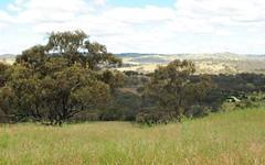 5553 Burrendong Way, Stuart Town NSW