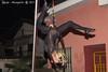 25 (Alessandro.Gallo) Tags: nottedellestreghe rifreddo photoalexgallo paura terrore spettacolo artecircense circo