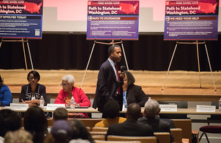 MMB@Ward5DemocratsMonthlyMeeting.10.23.2017.Khalid.Naji-Allah (1 of 23)