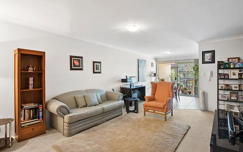 30/37 Sherbrook Rd, Hornsby NSW 2077