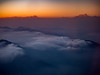 Sunset over the Himalayas (CamelKW) Tags: abc annapurnabasecamptrek annapurnaregiontrek kathmandu mbc machapuchare machapucharebasecamp nepal pokhara