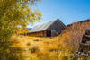 McElvy Studios Copyright 2017 -0023 (photoobsessed1) Tags: easternsierras building delapitated barn landscape