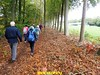 """2017-10-27       Raalte 4e dag     33 Km  (119) • <a style=""""font-size:0.8em;"""" href=""""http://www.flickr.com/photos/118469228@N03/24173311018/"""" target=""""_blank"""">View on Flickr</a>"""
