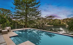 58 Champion Road, Tennyson Point NSW
