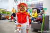 Halloween For The Rest Of Us 2017 (mfbrehab) Tags: maryfreebed maryfreebedrehabilitationhospital mary free bed halloween for rest us halloweenfortherestofus october 2017 kids parade costume costumes dogs childern usa north america american chair wheelchair power powerchair event custom ask askformary fun