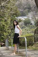 石川恋 画像38