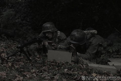 German WW2 film and TV Extras Actors Hire (Wartime Productions) Tags: oberleutnant leutnant actors truck kubelwagen ww2 film tv wehrmacht period easternfront kubel german worldwar2 military volkswagen bucketcar moviehire filmtv hire type82 movies citroen wwii road people 21infanterie division living history society wood tree props uk aircraft extras luftwaffe officer general hauptmann