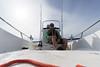 Rabbit Island Boat Trip, October 2017-4 (Nathan Invincible) Tags: rabbitisland rabbitbay lakesuperior lake superior fall fallcolors greatlakes michigan michigansupperpeninsula michiganskeweenawpeninsula mi keweenaw keweenawpeninsula upperpeninsula up island boat