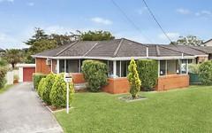25 Naranga Avenue, Engadine NSW