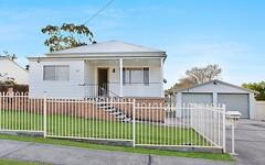 12 Allandale Street, Kearsley NSW