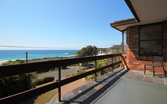 17 Palm Road, Forster NSW