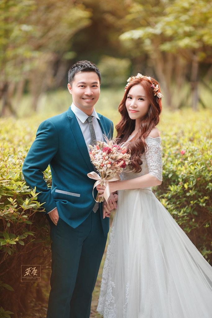 婚攝英聖-婚禮記錄-婚紗攝影-26207508209 e4c629916b b
