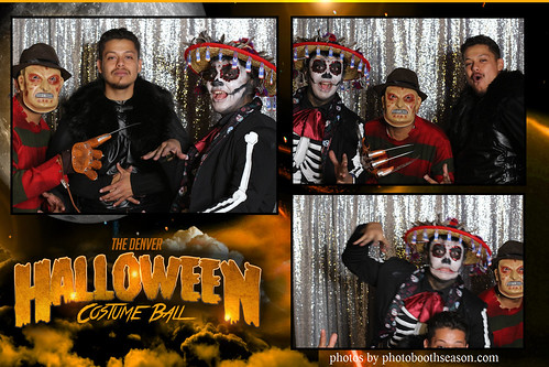 """Denver Halloween Costume Ball • <a style=""""font-size:0.8em;"""" href=""""http://www.flickr.com/photos/95348018@N07/26250295319/"""" target=""""_blank"""">View on Flickr</a>"""