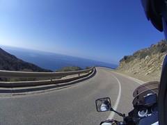 Sardinien Tag 8 (18)