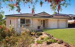 19 Kookaburra Terrace, Goonellabah NSW