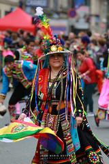 (jmboyer) Tags: bo0260 bolivie bolivia travel ameriquedusud canon voyage ©jmboyer nationalgeographie potosi portrait canon6d yahoophoto géo yahoo photoyahoo face visage flickr photos southamerica sudamerica photosbolivie boliviafotos bolivien bolivienne tribal canonfrance eos nationalgeographic googlephotos instagram