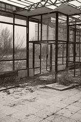 _MG_8222 (daniel.p.dezso) Tags: kiskunlacháza kiskunlacházi elhagyatott orosz szoviet laktanya abandoned russian soviet barrack urbex ruin shop military base militarybase