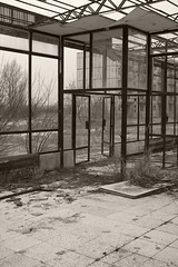 _MG_8222 (daniel.p.dezso) Tags: kiskunlacháza kiskunlacházi elhagyatott orosz szoviet laktanya abandoned russian soviet barrack urbex ruin shop