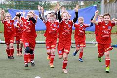Feriencamp Norderstedt 24.10.17 - o (17) (HSV-Fußballschule) Tags: hsv fussballschule feriencamp norderstedt vom 2310 bis 27102017