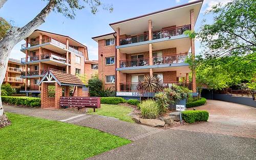 2/55 Belmont St, Sutherland NSW 2232