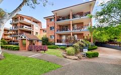 2/55-61 Belmont Street, Sutherland NSW