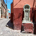 Guanajuato, Mexico - Casey-Herd-8974
