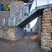 Redi-Rock_Ledgestone_Gravity_Commercial_WorkmanPrecast_PremierHeights_11.jpg