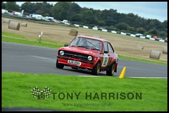 RallyDay 2017 Castle Combe photos (tonylanciabeta) Tags: rallyday 2017 castle combe photos photo rally day 17 wrc wiltshire circuit race track tony harrison photography