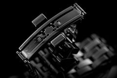 Seiko SRPB41 - Buckle (paflechien33) Tags: nikon d800 micronikkor105mmf28afsifedvrg sb900 sb700 su800