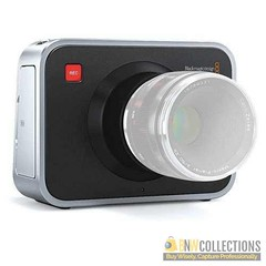 Buy Blackmagic 2.5K Cinema Camera (EF Mount) At Rs.205,000 Highlights :- 13 stop dynamic range, High resolution 2.5K sensor. Place Order Here :- http://bit.ly/2xzMppE Cash on Delivery Hassle FREE To Returns Contact # (+92) 03-111-111-269 (BnW) #BnWCollect (BnWCollections) Tags: bnwcollections mount cinema ef camera blackmagic