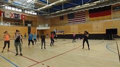 still_5 (USAG Wiesbaden PAO) Tags: fitness sports wiesbaden imcom mwr usareur health