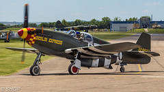 Flying Legends 2017 - Wednesday (SHGP) Tags: hawker fury mk 2 ii two sea fighter aircraft world war korea iwm duxford imperail museum flying legends 2016 air show airshow history plane canon eos 700d sigma 18250mm 150500mm vehicle airplane outdoor mustang p51 berlin express frenesi horsemen display team bearcat p36 hawk spitfire 18200mm buchon desert me109 bf109 sky road grass people cloud tree