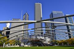 Chicago (geraldineh.dutilly) Tags: chicago