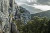 SERRA DE TRAMUNTANA - MALLORCA (TONI FRAU) Tags: landscape mountain tramuntana mallorca balearic