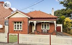 12 Bennett Street, West Ryde NSW