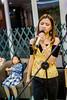 _MG_0271 (anakcerdas) Tags: noella sisterina jakarta indonesia stage music song performance talent idol