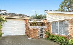 18/87-93 Yathong Road, Caringbah South NSW